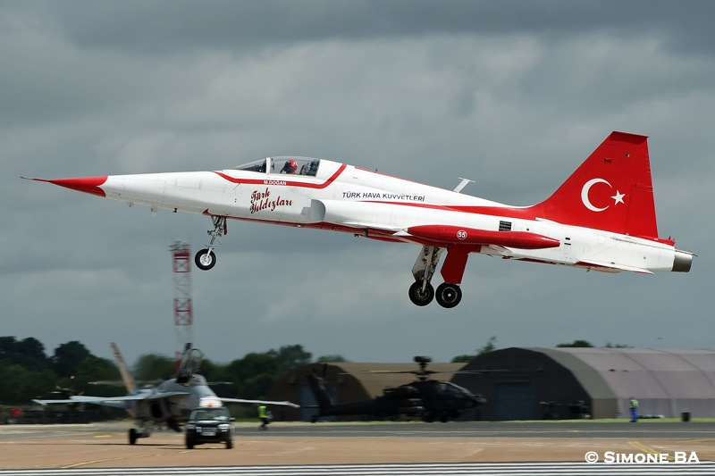 DSC00348crop_RIAT_2008_RAF_Fairford_(UK)_Arrivi_e_Prove_11.07.2008 4
