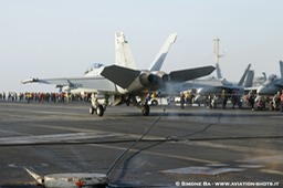 DSC00579crop_CVN-77_USS George H.W. BUSH__23.10.2011