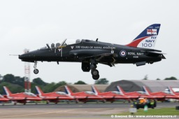 DSC01132_RIAT_2009_RAF_Fairford_(UK) _Arrivi_e_Prove_17.07.2009 4