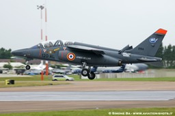 DSC01308_RIAT_2009_RAF_Fairford_(UK) _Arrivi_e_Prove_17.07.2009 4