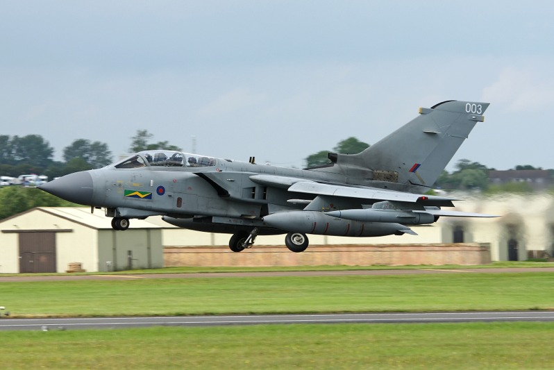 DSC03749_RIAT_2012_RAF_Fairford_(UK)_Airshow_08.07.2012_resize