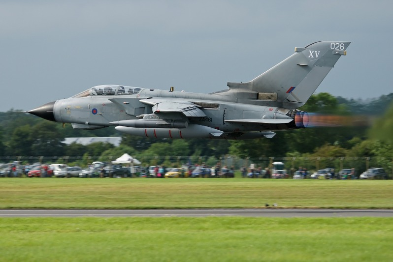 DSC03767_RIAT_2012_RAF_Fairford_(UK)_Airshow_08.07.2012_resize