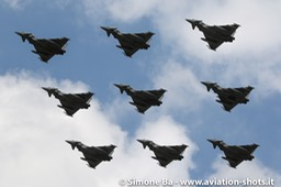 IMG_04467_RIAT 2018 - Raf Fairford (UK) - 14.07.2018 - AIRSHOW