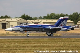 IMG_04912_RIAT 2018 - Raf Fairford (UK) - 14.07.2018 - AIRSHOW