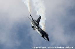 IMG_05825_RIAT 2018 - Raf Fairford (UK) - 14.07.2018 - AIRSHOW