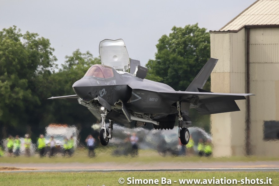 IMG_05894_RIAT 2016_Raf Fairford (UK)_09.07.2016_AIRSHOW