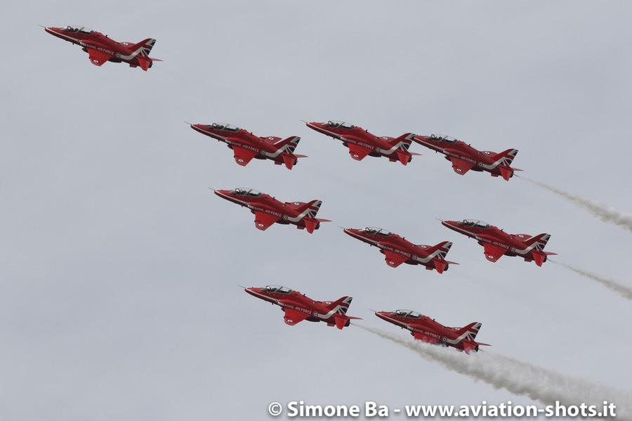 IMG_05959_RIAT 2016_Raf Fairford (UK)_09.07.2016_AIRSHOW