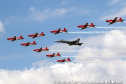 IMG_06170_RIAT 2018 - Raf Fairford (UK) - 14.07.2018 - AIRSHOW