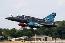 IMG_06270_RIAT 2018 - Raf Fairford (UK) - 14.07.2018 - AIRSHOW-2