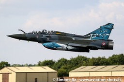 IMG_06274_RIAT 2018 - Raf Fairford (UK) - 14.07.2018 - AIRSHOW