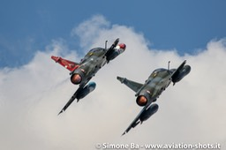IMG_06431_RIAT 2018 - Raf Fairford (UK) - 14.07.2018 - AIRSHOW