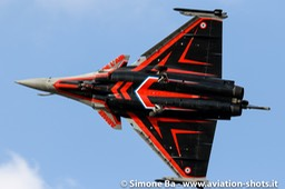 IMG_06960_RIAT 2018 - Raf Fairford (UK) - 14.07.2018 - AIRSHOW