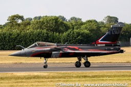 IMG_07162_RIAT 2018 - Raf Fairford (UK) - 14.07.2018 - AIRSHOW
