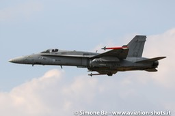 IMG_07182_RIAT 2018 - Raf Fairford (UK) - 14.07.2018 - AIRSHOW