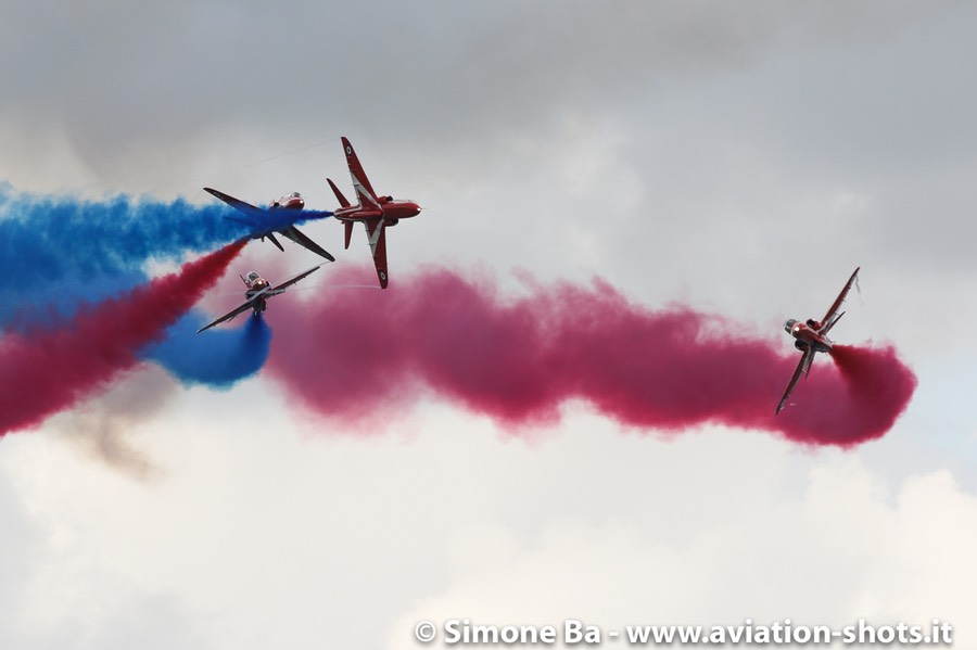 IMG_09314_RIAT 2016_Raf Fairford (UK)_10.07.2016_AIRSHOW