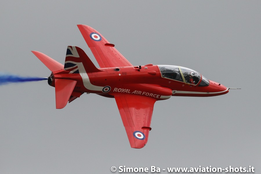 IMG_09321_RIAT 2016_Raf Fairford (UK)_10.07.2016_AIRSHOW