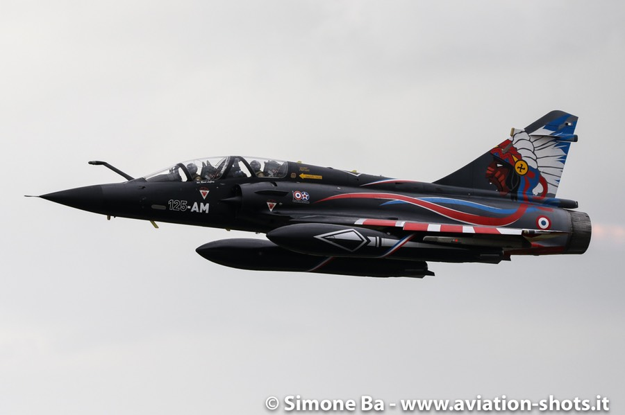 IMG_09502_RIAT 2016_Raf Fairford (UK)_10.07.2016_AIRSHOW