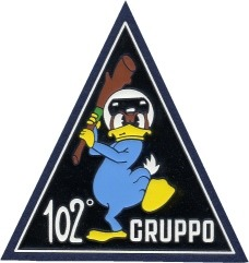 patch 0102 Gruppo 001
