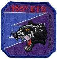 patch 0155 Gruppo 001