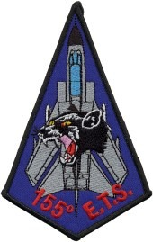 patch 0155 Gruppo 002