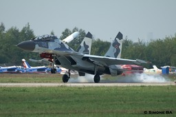 PICT1084crop_MAKS_2007_Zhukovsky_Moscow_Russia_22.08.2007 4