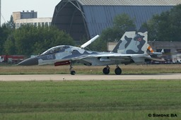 PICT1095_MAKS_2007_Zhukovsky_Moscow_Russia_22.08.2007 4