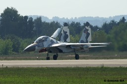 PICT1109_MAKS_2007_Zhukovsky_Moscow_Russia_22.08.2007 4