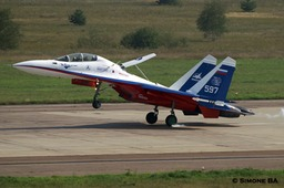 PICT1609crop_MAKS_2007_Zhukovsky_Moscow_Russia_23.08.2007 4
