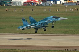PICT1639_MAKS_2007_Zhukovsky_Moscow_Russia_23.08.2007 4