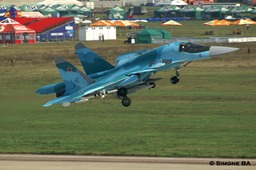 PICT1642y_MAKS_2007_Zhukovsky_Moscow_Russia_23.08.2007 4