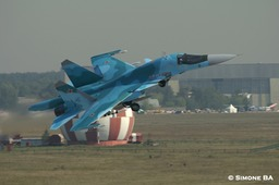 PICT1645_MAKS_2007_Zhukovsky_Moscow_Russia_23.08.2007 2
