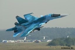 PICT1646y_MAKS_2007_Zhukovsky_Moscow_Russia_23.08.2007 4