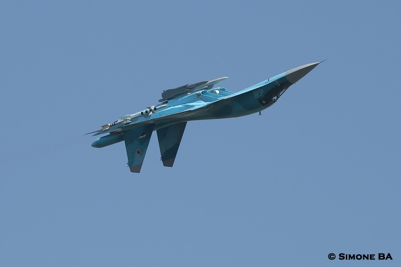 PICT1722_MAKS_2007_Zhukovsky_Moscow_Russia_23.08.2007 4