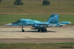 PICT1750_MAKS_2007_Zhukovsky_Moscow_Russia_23.08.2007 4