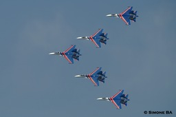 PICT2148_MAKS_2007_Zhukovsky_Moscow_Russia_23.08.2007 4