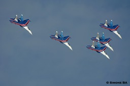 PICT2168_MAKS_2007_Zhukovsky_Moscow_Russia_23.08.2007 4