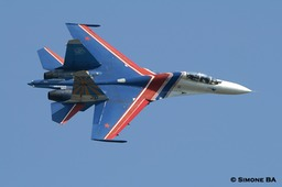 PICT2296_MAKS_2007_Zhukovsky_Moscow_Russia_23.08.2007 4