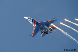 PICT2434_MAKS_2007_Zhukovsky_Moscow_Russia_23.08.2007 4