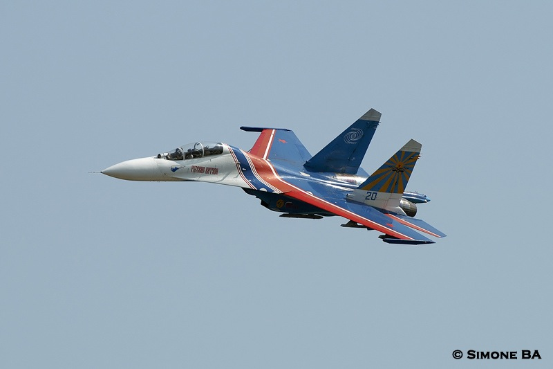 PICT2443_MAKS_2007_Zhukovsky_Moscow_Russia_23.08.2007 8