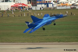 PICT2509_MAKS_2007_Zhukovsky_Moscow_Russia_23.08.2007 4