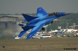 PICT2514_MAKS_2007_Zhukovsky_Moscow_Russia_23.08.2007 4