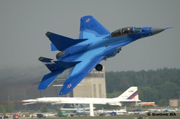 PICT2515crop_MAKS_2007_Zhukovsky_Moscow_Russia_23.08.2007 4