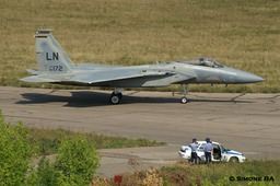 PICT2618_MAKS_2007_Zhukovsky_Moscow_Russia_23.08.2007 4