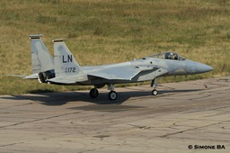 PICT2621_MAKS_2007_Zhukovsky_Moscow_Russia_23.08.2007 4