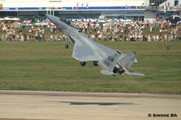 PICT2640a_MAKS_2007_Zhukovsky_Moscow_Russia_23.08.2007 4