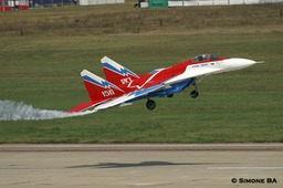 PICT2780_MAKS_2007_Zhukovsky_Moscow_Russia_23.08.2007 4