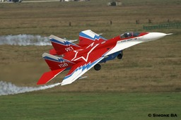 PICT2783crop_MAKS_2007_Zhukovsky_Moscow_Russia_23.08.2007 4