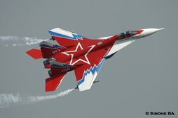 PICT2792crop_MAKS_2007_Zhukovsky_Moscow_Russia_23.08.2007 4
