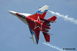 PICT2905_MAKS_2007_Zhukovsky_Moscow_Russia_23.08.2007 4