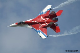 PICT2912_MAKS_2007_Zhukovsky_Moscow_Russia_23.08.2007 4